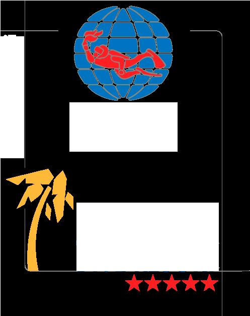padi-resort